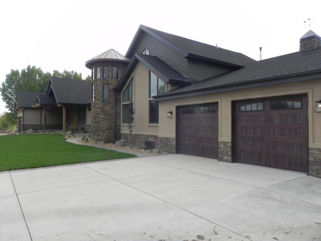 Aaa home improvements inc united states colorado for Denver adu builders