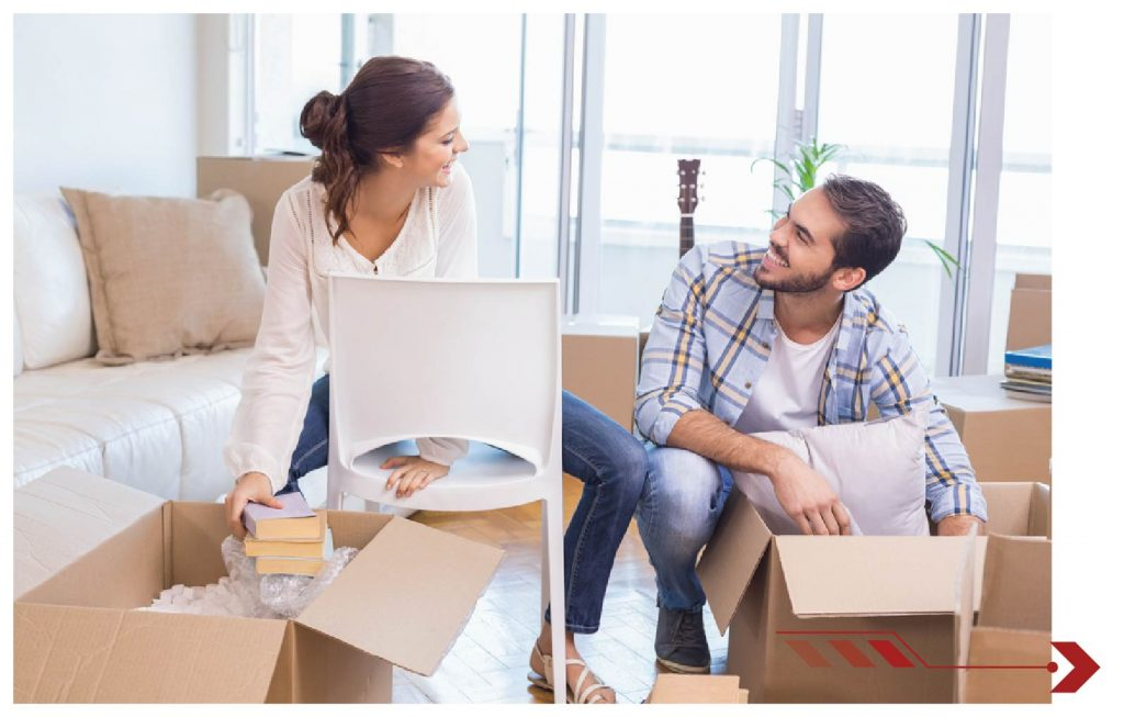 amazing moves moving and storage united states colorado denver