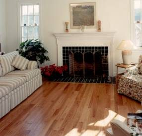 When You Think Of Beautiful Hardwood Floors Brothers Flooring As The Solution To Provide Them For In Your Home Or Place Business
