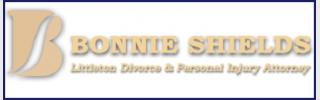 Bonnie Shields