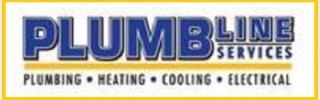 Plumbline Services