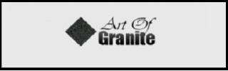Art of Granite