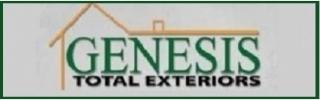 Genesis Total Exteriors