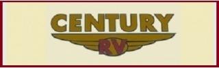 Century RV