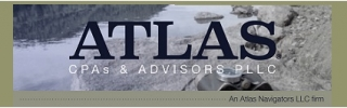 Atlas CPA's