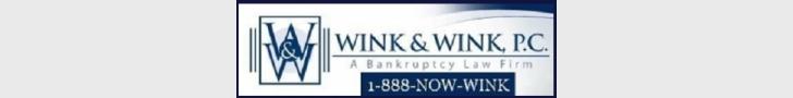 Wink & Wink