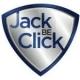 Jack Be Click