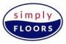 Simply Floors Inc.