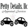 Petty Details Appraisal Services