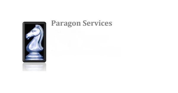 Paragon Services, United States, Colorado, Colorado ...