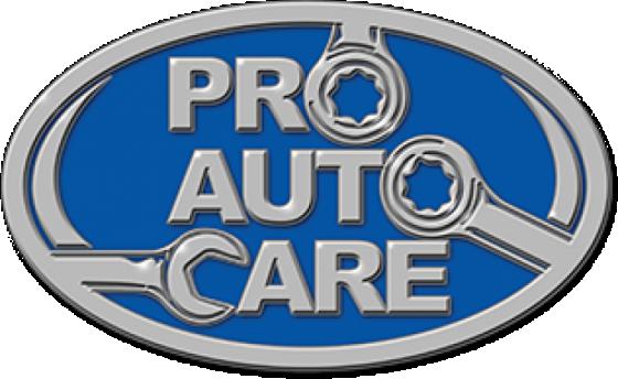Pro Auto Oil Change